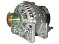 generatoare-auto