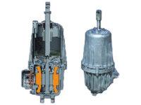 ridicator-hidraulic