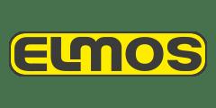 brand_elmos