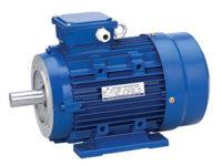 motor-electric-2cv-962708