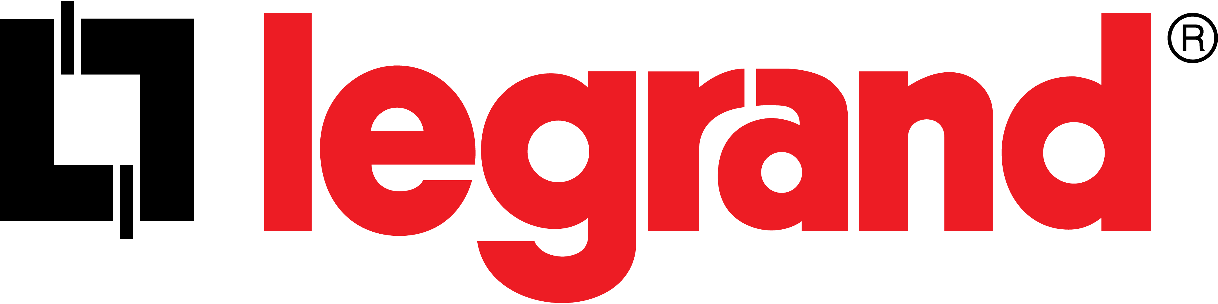 brand_legrand