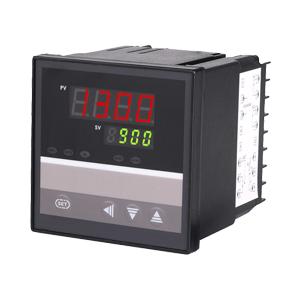 Controlere de temperatura