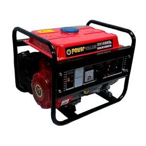 Generatoare, compresoare si pompe
