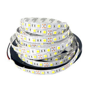 Banda LED