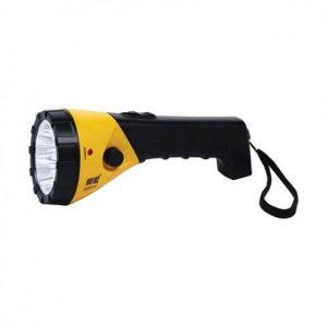 Lanterna 0.5W Horoz