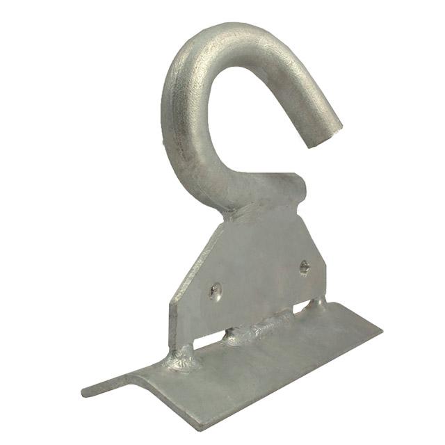 Cârlig GHSO-10