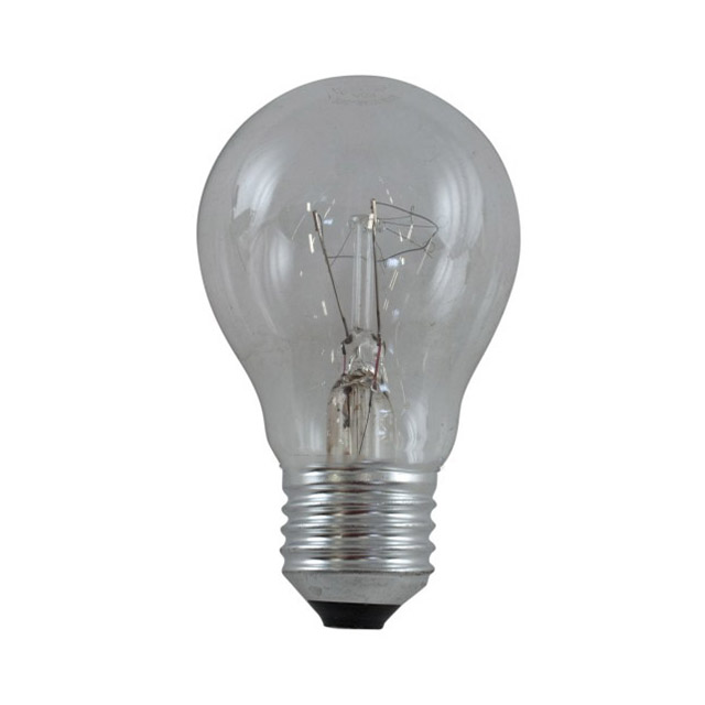 Bec incandescent 25 W E27 3000K Strong Electric