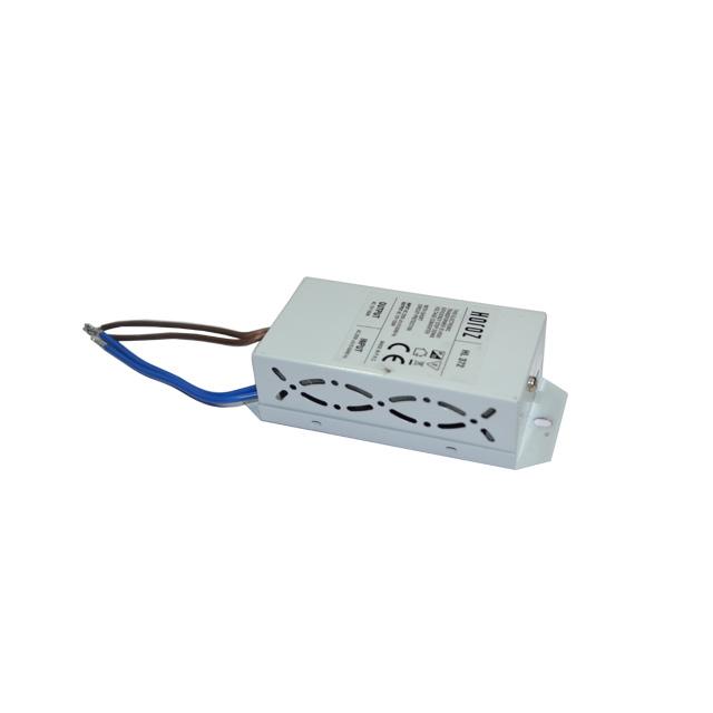 Transformator electronic HL 372 150W