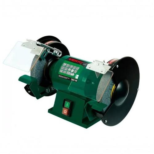 Polizor electric D.150 200 W Verto