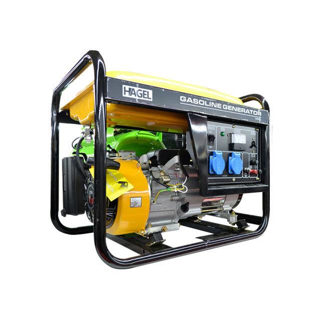 Generator 3500CL HAGEL