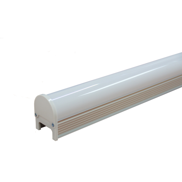 Corp de iluminat LED 20 W EMS