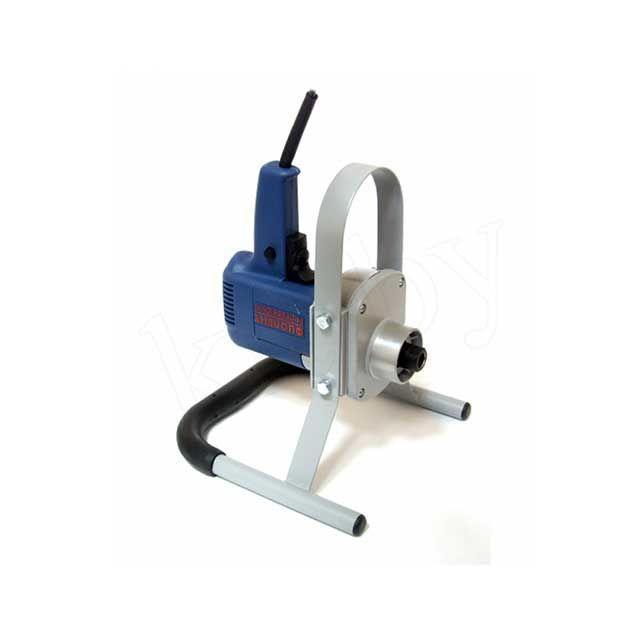 Mixer electric MД1-11 1100W Fiolent