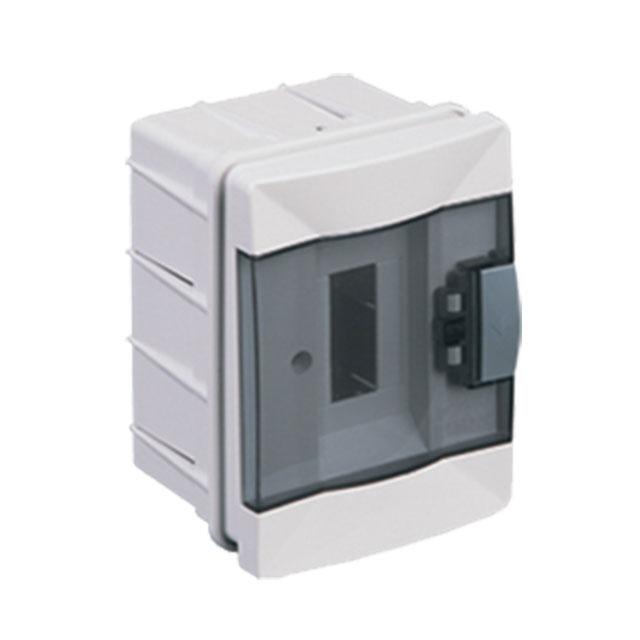 Cutie pentru automate 12 module 330 x 603 x 315 mm Makel