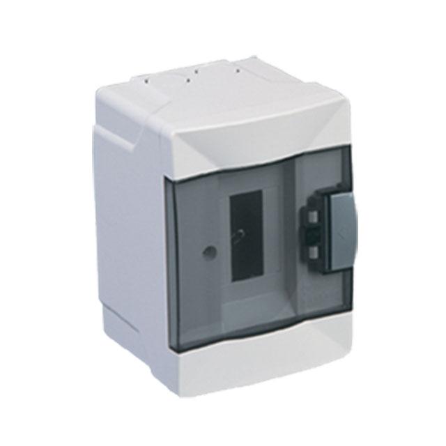 Cutie pentru automate 2 degete 330 x 605 x 315 mm Makel