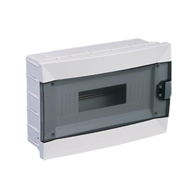Cutie pentru automate 12 module 475 x 735 x 220 mm Makel