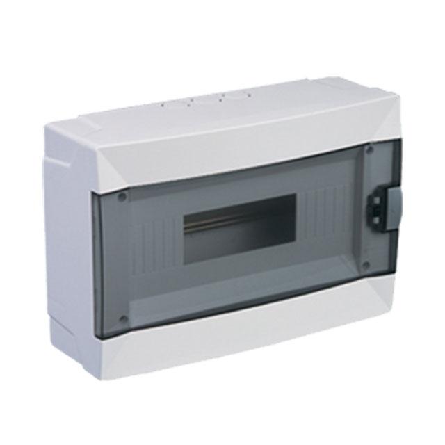Cutie pentru automate 12 module 455 x 600 x 210 mm Makel