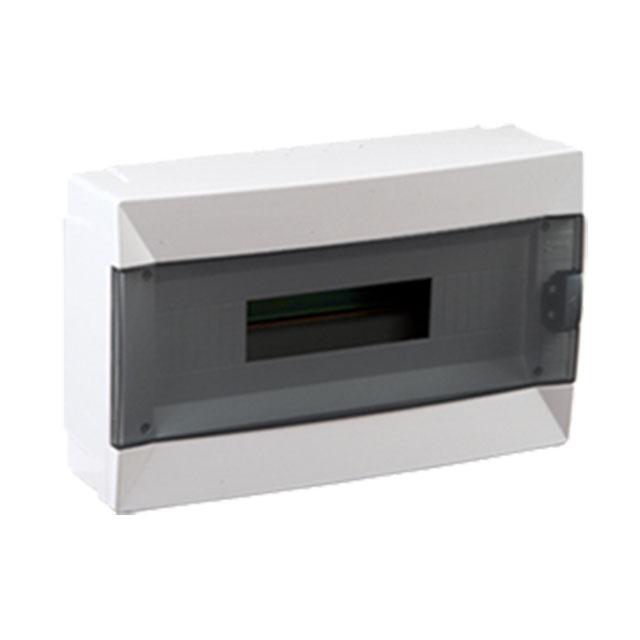 Cutie pentru automate 16 module 475 x 735 x 220 mm Makel