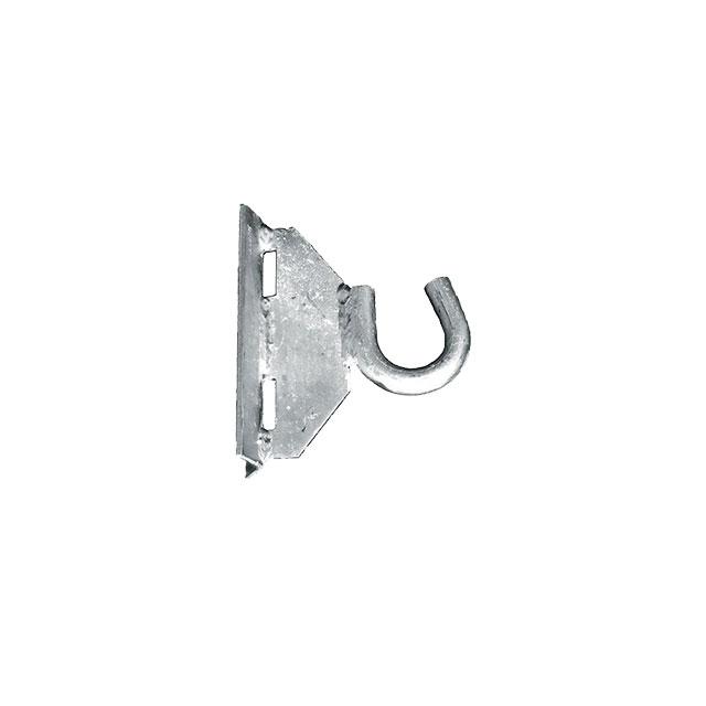 Cârlig GHSO-12 12*50