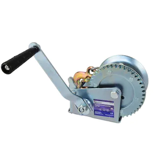 Troliu manual TC-WI 500 20M 0.8T