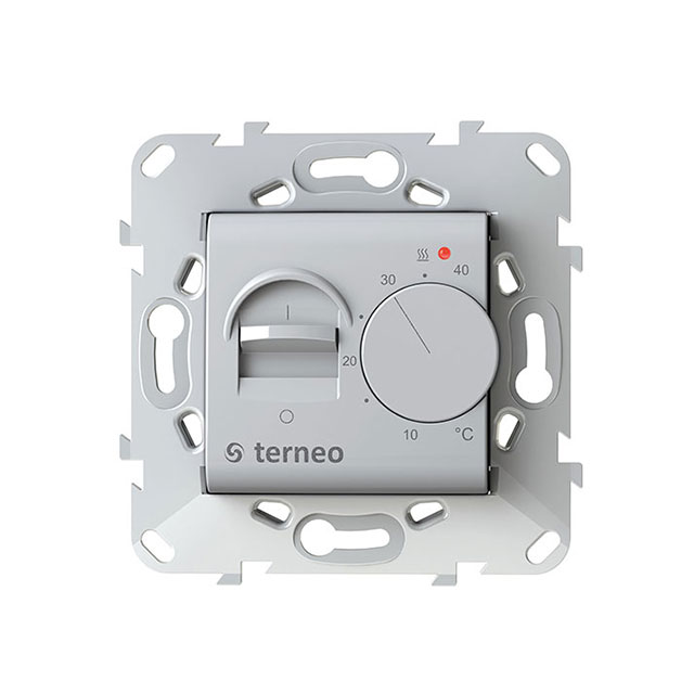 Termostat de camera MEX/w Terneo