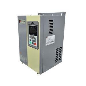 Invertor PI500 037G3 37.0 KW 380 V POWTRAN