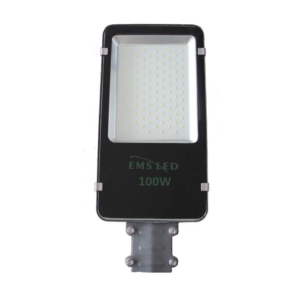 Corp de iluminat stradal LED SMD 100W 4000K