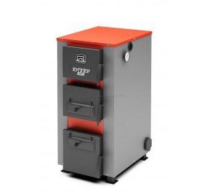 Cazan de încălzire Kupper Pro 22 TEPLODAR