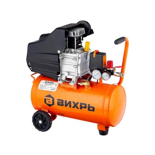 Compresor KMP-230/24