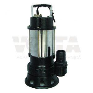 Pompă de apă submersibil WQV2200DF