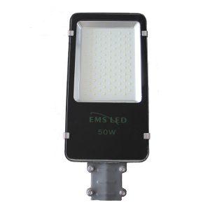 Corp de iluminat stradal LED 50W 6500K EMS
