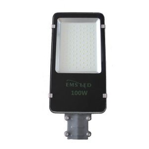 Corp de iluminat stradal LED SMD 100W 6500K EMS