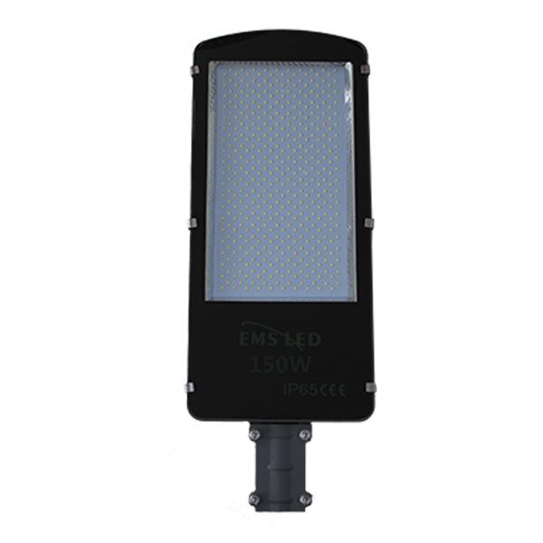 Corp de iluminat stradal LED SMD 150W 6500K EMS