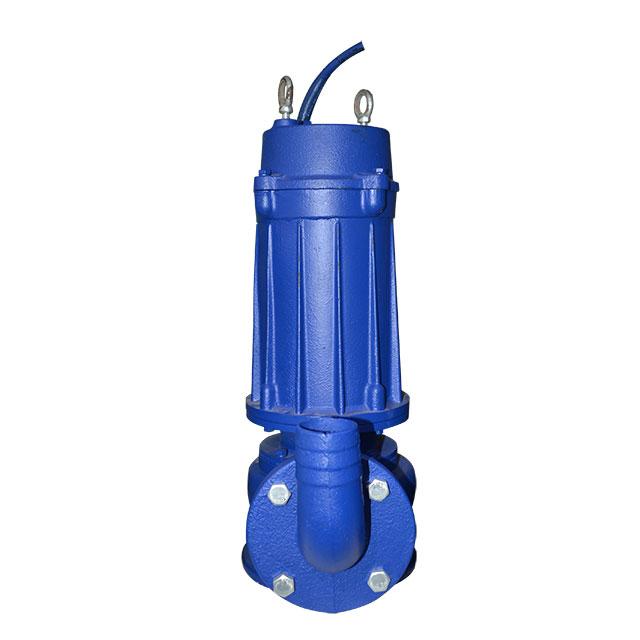 Pompa submersibil WQ7-15-1