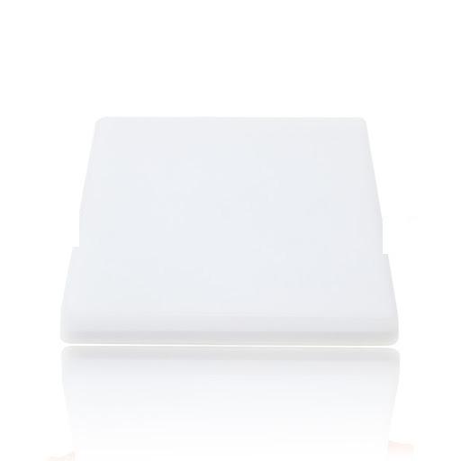 Panel LED fără rame 36W
