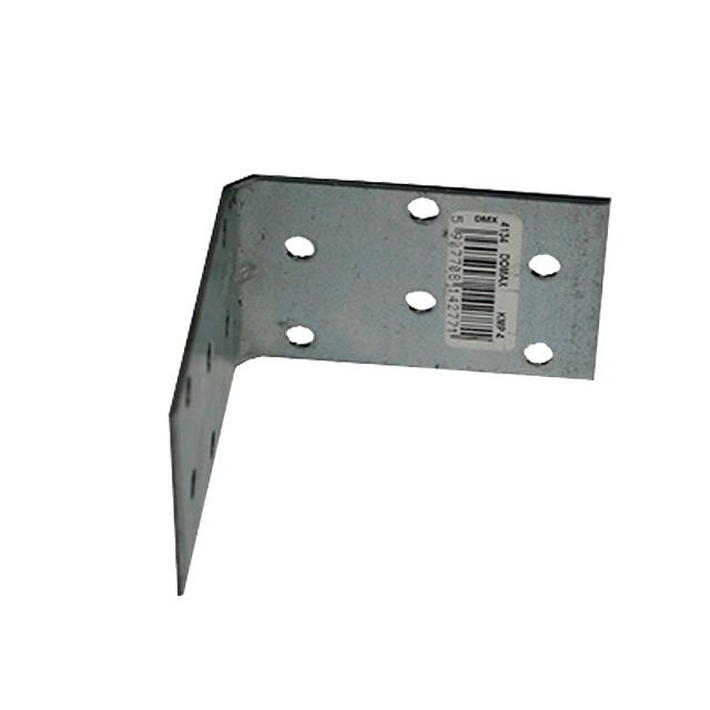 Colt echilateral KMP4