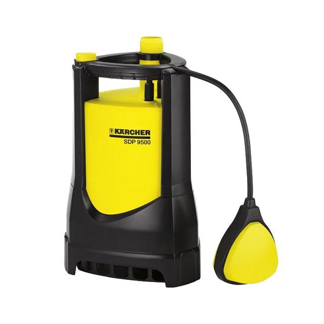 Pompă de apă SDP 9500