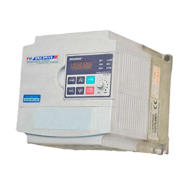 Invertor EI-500 1.5 KW 220V