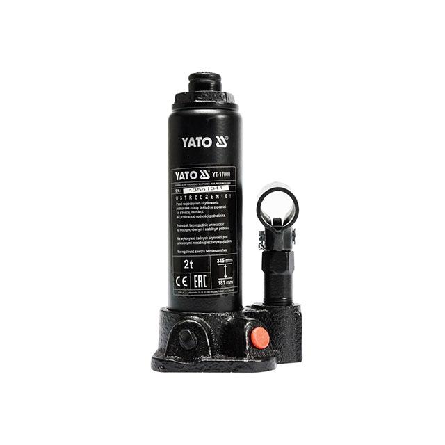 Cric hidraulic YT-17000