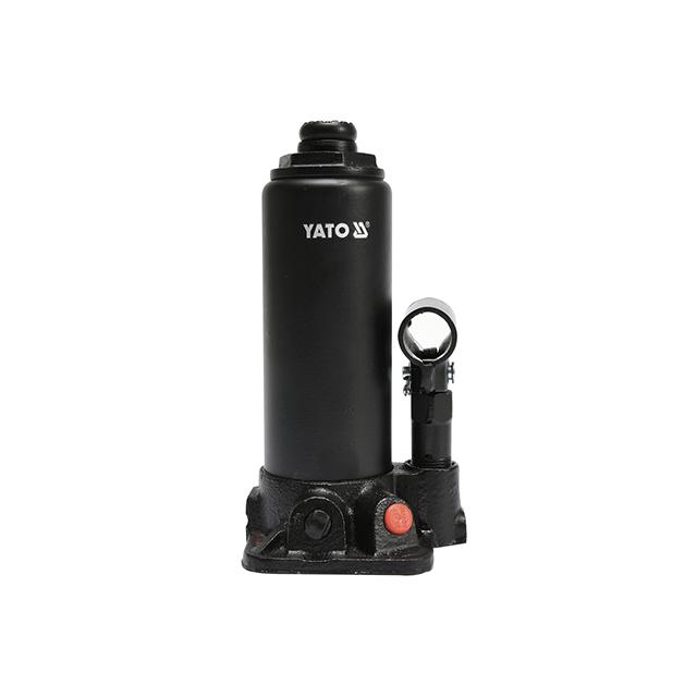 Cric hidraulic YT17001