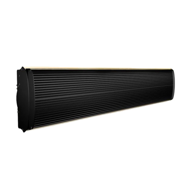 Incalzitor infrarosu ZB-IE 10 ELMOS