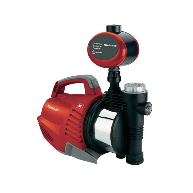 Pompă de apă de suprafata RG-AW 1139