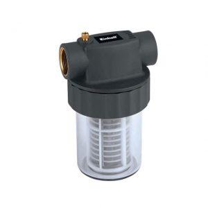 Filtru cartridge 405336