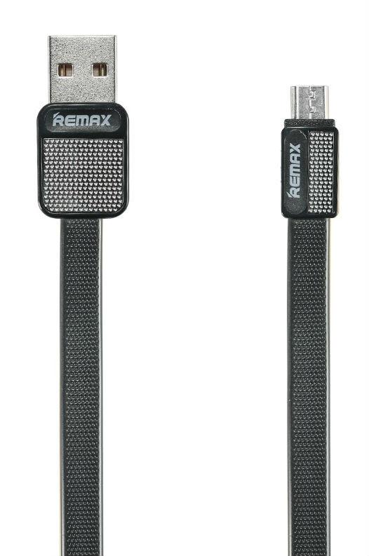 Cablu USB-Type-C