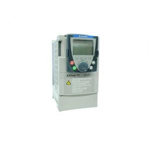 Invertor ATV71HO75 0.75 KW 380V