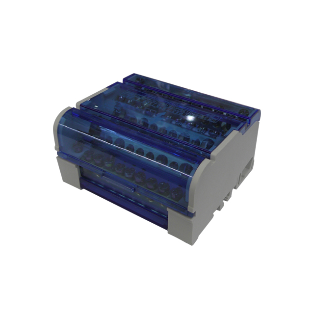 Bloc de distributie P0680002