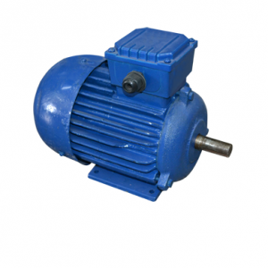 Motor electric 4A 0.09 kW 1500
