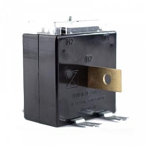 Transformator T-0.66
