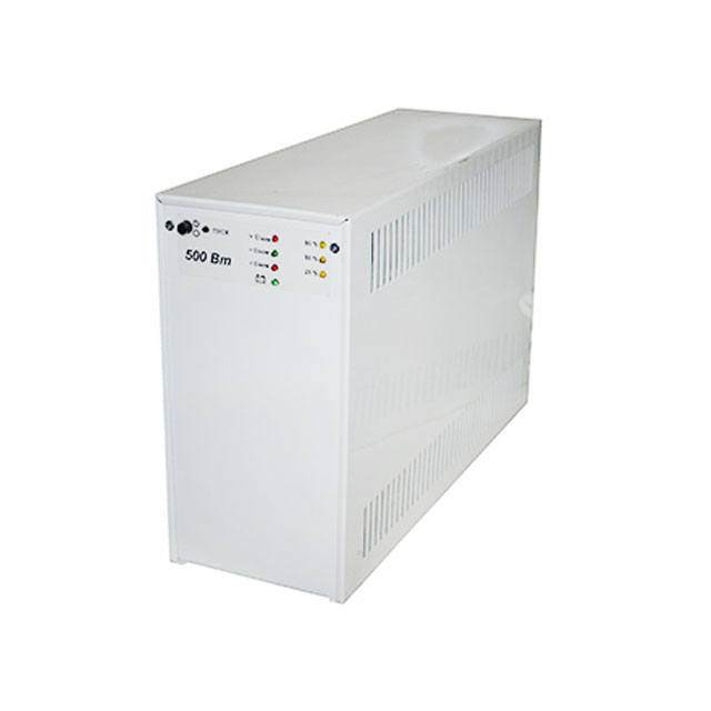 UPS ENERGIA 500W