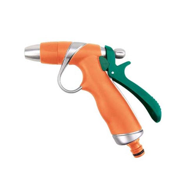 Pistol de irigare