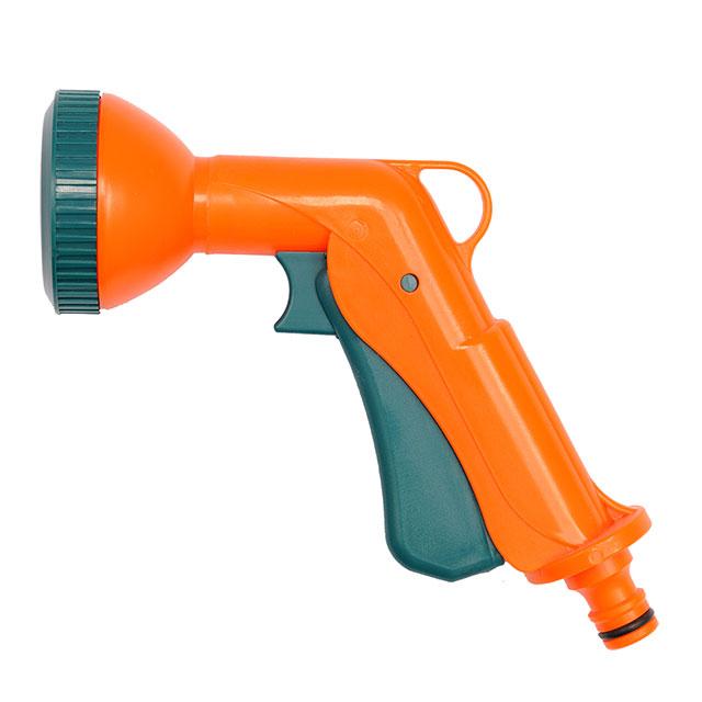 Pistol de stropit Flo